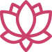 lotus-flower (1)